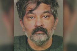 Man Confesses to Quadruple Homicide in Roseville