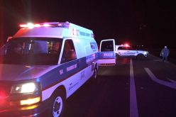 Merced County Sheriff releases statement on officer-involved shooting