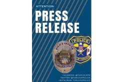 Turlock PD: Fatal vehicle collision at intersection of West Main & West Avenue