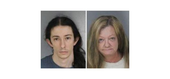 Arrests made in child abuse investigation