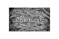 17-year-old Male Trafficking a Minor is Arrested by Human Trafficking Task Force