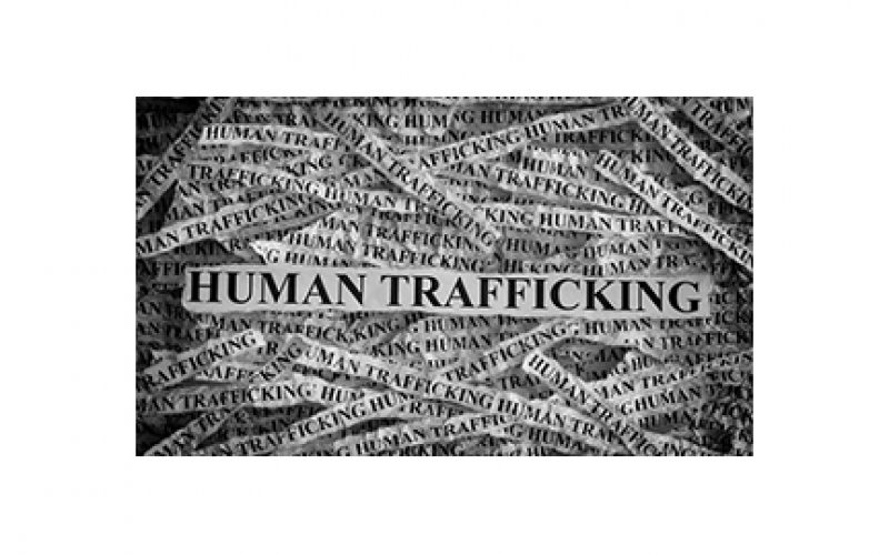 Human-Trafficking Task Force Nabs Man Pimping a Minor, Later Locates Two More