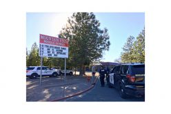 Threats made at Mountain Vista Middle School