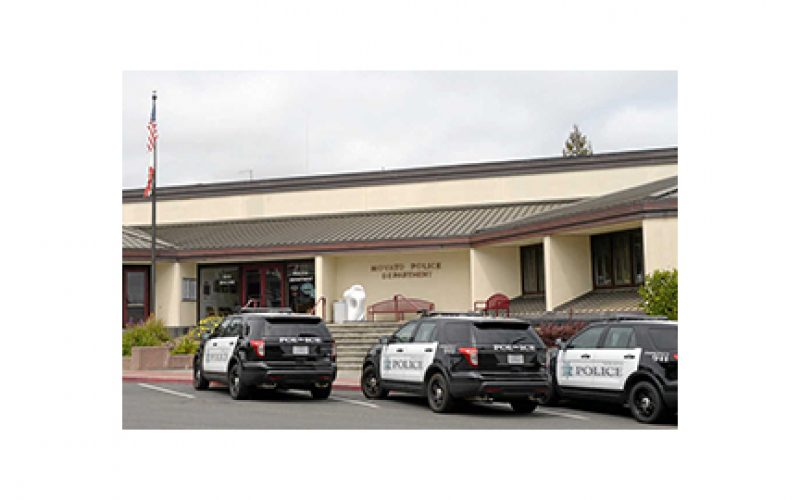2 Suspects Intercepted while Holiday Shopping Face Multiple Charges