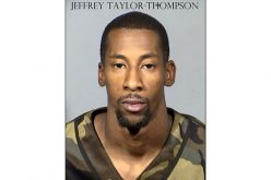 One Suspect Arrested, Two Outstanding in Home Invasion Robberies