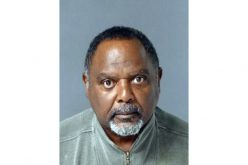 Bakersfield man arrested, charged in 1986 Burbank murder investigation