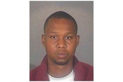 Gang Ambush Murder in Front of Toddler + RICO Act Violation = Stiff Sentence
