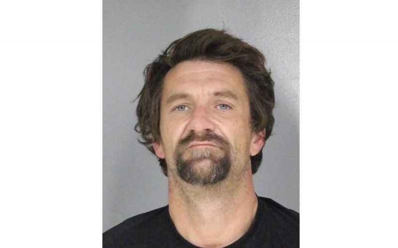 Humboldt County shoplifting suspect also connected to stolen U-Haul