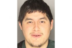 No Bail for Parolee on Attempted Murder Charge