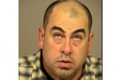 Third Arrest Could Be the Charm for Drug Dealer