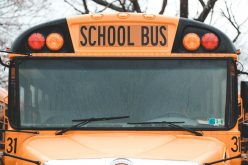 Sheriff's Office, school district investigating alleged battery by school bus driver