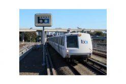 Suspect Arrested for Stabbing Passenger at San Leandro BART Station