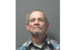 Kings County man with three felony warrants leads deputies on pursuit