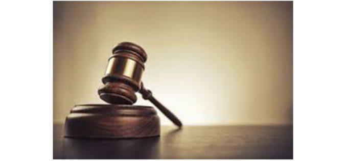 Hefty Sentence Awaits Man for Scamming Pasadena's Elderly with Fake Vehicle-Injury Schemes