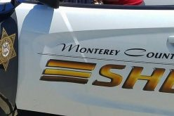 Monterey County finds three registered sex offenders out of compliance