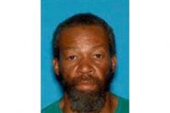 Salinas PD seeks info concerning man's killer