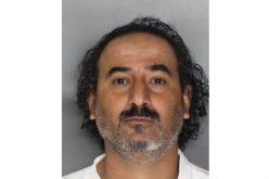 Sacramento Police arrest suspect in La Mancha Way homicide