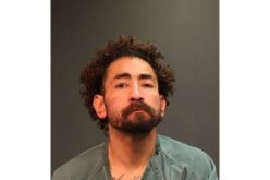 Man Arrested on Suspicion of Sexually Assaulting Sleeping Female Victim in Santa Ana