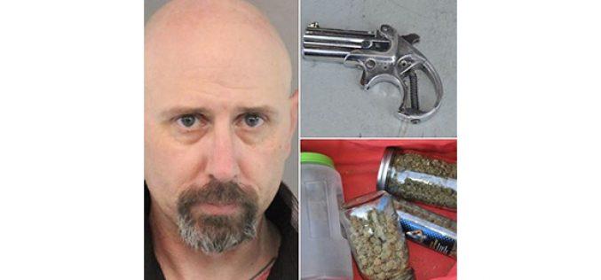 Suspect wanted in Fairfield caught in Nebraska