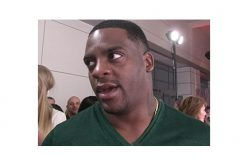 Clinton Portis Facing up to 20 Years in Prison For Alleged Role In Defrauding NFL