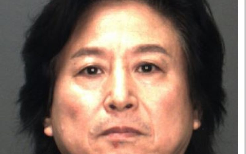 Chino Hills Man Arrested for Possession of Child Pornography
