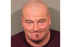 Fair Oaks man arrested in New Year's Eve burglary in Roseville