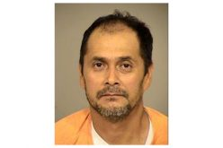 Long Prison Sentence for Elusive Child Predator