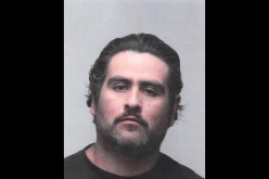 Sutter County Sheriff: Man caught with explosives, drugs