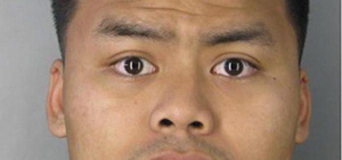 Murder Suspect in Custody Following Months of Investigation