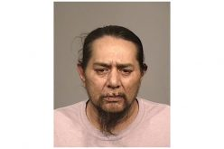 Man Charged for Kidnapping and Sexual Assault of Girl Walking to School