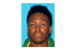 Fugitive Arrested for Attempted Murder during an Argument Last Year
