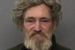 Axe Wielding Man Arrested with Help From K-9 Hank