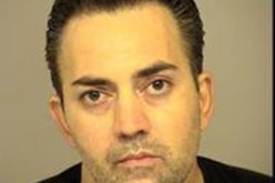 Heroin Dealer Arrested in Thousand Oaks