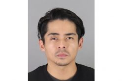Bay Area man accused of attempted rape, allegedly demanded sex as payment for ride