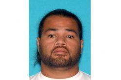Sonora Police seek suspect in armed Walmart robbery