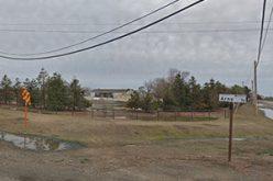 Suspicious Death Investigation in Rural South Sacramento