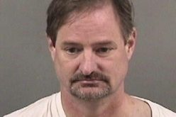 UC Berkeley Director Arrested for Possession of Child Pornography