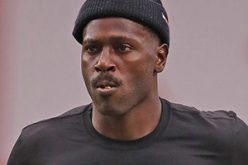 ANTONIO BROWN ARREST WARRANT ISSUED … Beware Of Guns