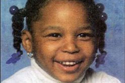 Still no arrests in 1999 murder of 4-year-old Jonique Williams