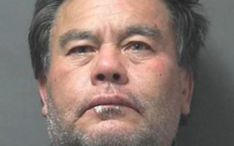 Man Found Inside Popeyes at 4AM