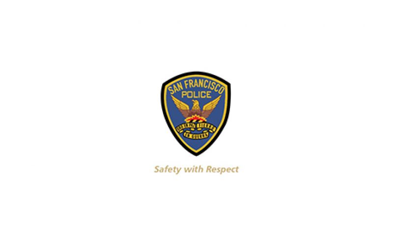 Bicycle and Pedestrian Safety Enforcement Operations Plan