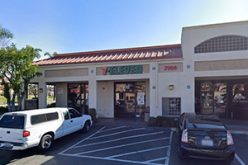 Fontana Couple Stage Robbery at 7-Eleven in Rancho Cucamonga