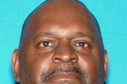 Man arrested for drug sales…again