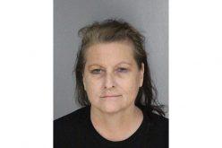 Attempted murder in Bridgewater