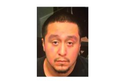 Tracy Homicide Suspect Arrested in Mexico