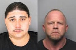 Cold Case Resolved: 3 Arrests Made for Gang-Related Murder in 2005