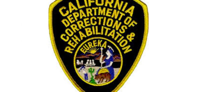 Sex Offender Compliance Sweep Nets Seven