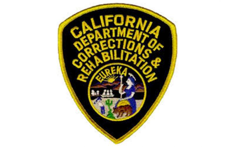 Sex Offender Compliance Sweep Nets Seven