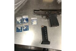 Santa Rosa gang members accused of assault with a deadly weapon