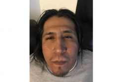 Merced Police issue press release on gang member arrest